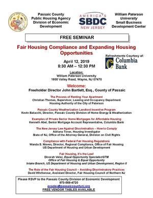 Carousel_image_094998b78655994f6bd1_fair_housing_seminar_promo_4_12_2019_page_1