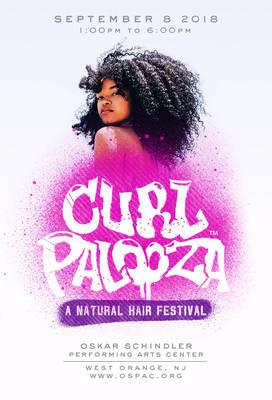 curlpalooza-2018 (1).jpg
