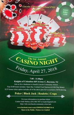 Carousel_image_0983799f0fc2b05e47fb_casino_night_flyer