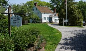 Miller-Corey House Museum.jpg