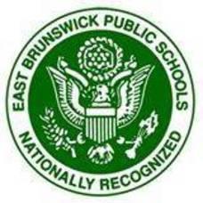 Carousel_image_09e5d7063affacdb3a68_eb_schools_logo