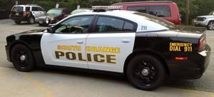 Carousel image 0a2372a0e24b902e43f7 south orange police