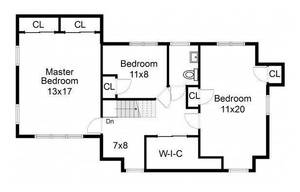 21 floorplan 2nd fl.JPG