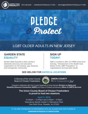 Carousel_image_0a4997ffee77f3732047_pledge_and_protect_union_county_version