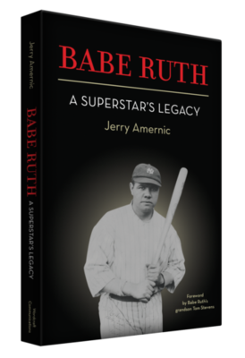 Carousel image 0a4e0c1767d84502ab7a baberuthlegacy book 360x525