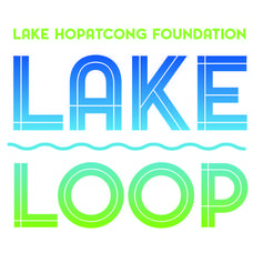 Lake Loop Logo.jpg