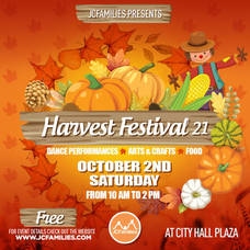 Carousel_image_0a677afdab20f2d9b441_post-harvest-festival