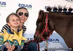 Carousel_image_0aad92499f96955ac831_ride_for_horses_georgina