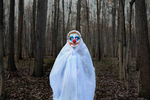 Carousel_image_0ab33b6d2ad5f45ad3f5_shutterstock_image_creepy_clown