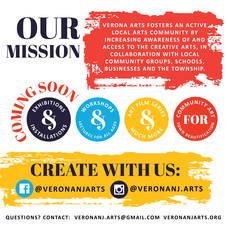 VA_mission statement_insta banner 2.jpg