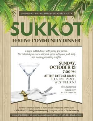 sukkot family dinner 2019-page-001.jpg
