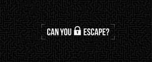 Carousel_image_0b0642a5e4706f134e4a_escape