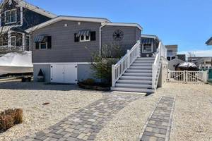 $399,900 89 Albert Drive Manahawkin, NJ 08050