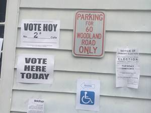 Carousel image 0b1561bd535d90abee9f voting signs