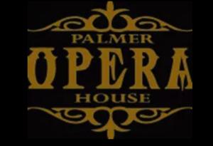 Palmer Opera House