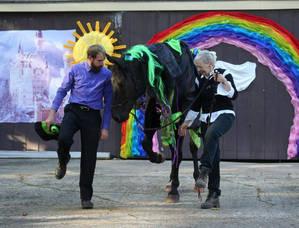 Carousel image 0b2a69772fe9b69c8055 team velvet costume show034