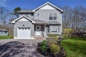 25 Peterson Drive, Little Egg Harbor, NJ