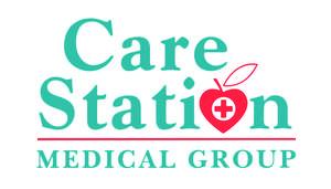 Carousel_image_0b49bc7449e4080e20b1_carestation-logo-recolored-cmyk