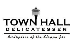 Carousel_image_0b4c3592cfc3c560ce23_town_hall_logo