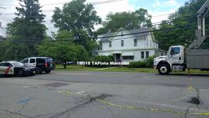 Carousel_image_0b61fcf6950a0dc4a025_a__31_jacksonville__the_site_of_saturday_s_motor_vehicle_accident__where_a_car_damaged_a_utility_pole__2018_tapinto_montville