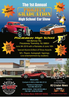 Project Grad Car Show.png