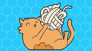 Carousel_image_0b7427cfc3958baa3e38_knitting