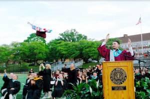 Carousel_image_0ba2b5a02c7f48f1f1f8_2018_nutley_high_school_graduation_a