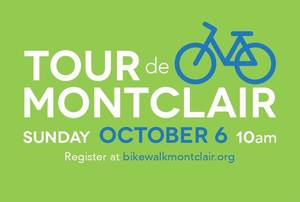 tour de montclair.jpg