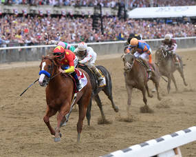Carousel_image_0be79ee0f74e3b55c81a_justify_the_belmont_stakes_credit_chelsea_durand