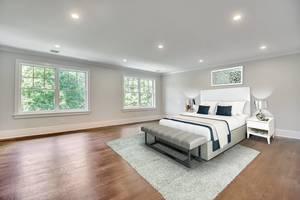 15 - Master Bedroom Suite.jpg