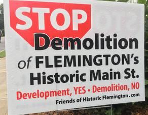 Carousel_image_0bfb2fdf269ba954f089_flemington_stop_demolition_sign_02