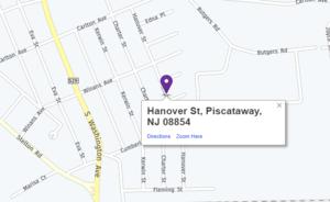 Carousel_image_0bfcd81d7f91078f9b9f_hanover_street_piscataway