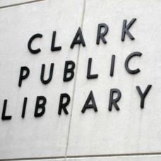 Clark Public Library