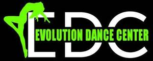 EDC Dancer- logo true.JPG