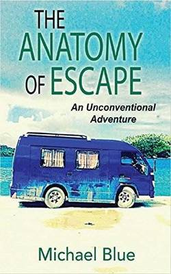 Carousel image 0c227ff1f9d542177c14 the anatomy of escape