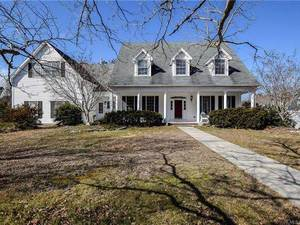 $454,900 9 Timber Lane Cedar Run Section of Stafford Township