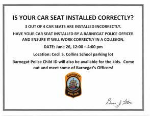 Carousel_image_0c4160026c1a16b96f20_car_seat_barnegat