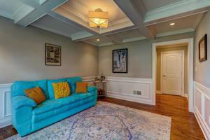 32 Commonwealth Road-large-017-024-Family Room-1500x1000-72dpi.jpg