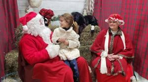 Santa, Colbie, Mrs. Claus2   copy.jpg