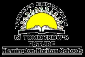 Carousel_image_0c6ba8a299eaacdb4c8b_flem-rar_schools_logo