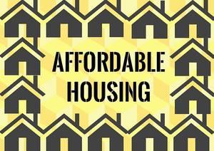 Carousel_image_0c77fcf9ae844e1ef76f_affordablehousinh