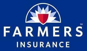 Carousel_image_0ca2530ac6c3edcd2ef7_farmers_business_listing