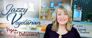 Carousel_image_0d35656371ed279cdfd5_jazzy_vegetarian_banner