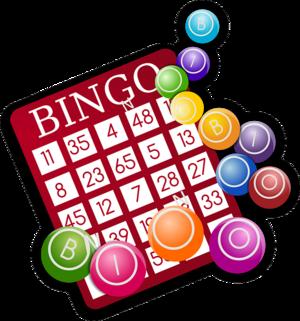 bingo-159974_640.png