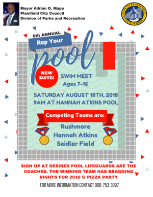 2018 Rep Your Pool 8-18-18.png