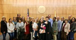 Carousel_image_0df0fa2b572546be047c_second-parent_adoption__union_county_nj