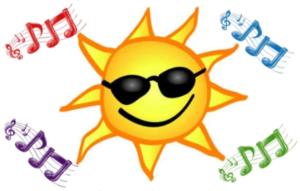 Carousel_image_0df635fd17b262fcad50_sun_music