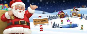 Carousel_image_0e143c8332b699fc7309_santa