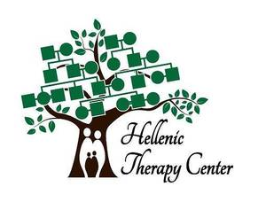 Carousel_image_0e4c539bf9e904dbc75c_hellenic_therapy_center_logo