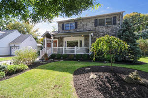 Cranford Real Estate for Sale